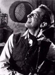 No soy Peter Cushing