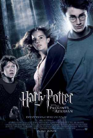 Y tu mamá también. Er, bueno, la tuya no, Harry...